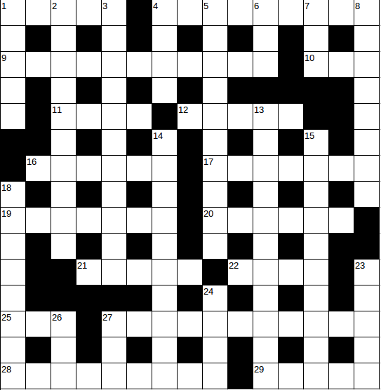 crossword_2.ods - LibreOffice Calc_001