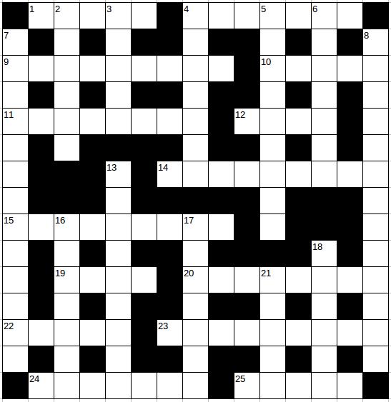 crossword_3.ods - LibreOffice Calc_002