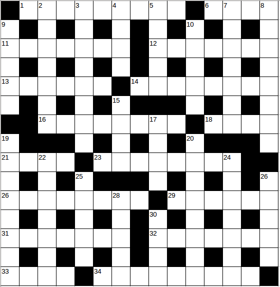 crossword_7.ods - LibreOffice Calc_008