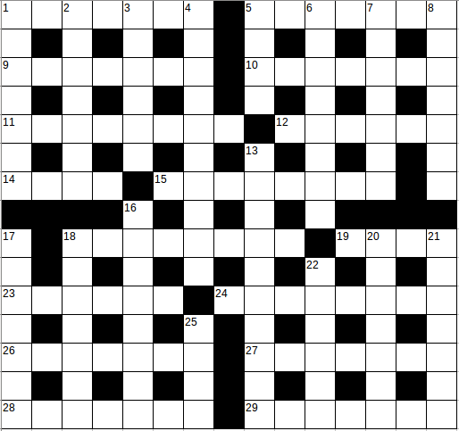 crossword_11.ods - LibreOffice Calc_025