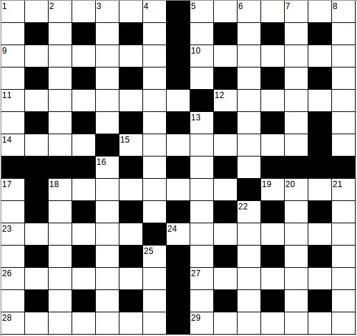 crossword_11.ods - LibreOffice Calc_025