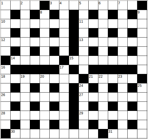 crossword_13.ods - LibreOffice Calc_028