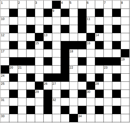 crossword_14.ods - LibreOffice Calc_029
